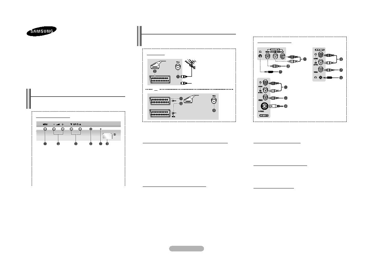 Beste Schematische Software Galerie - Schaltplan-Ideen - mesoul.info