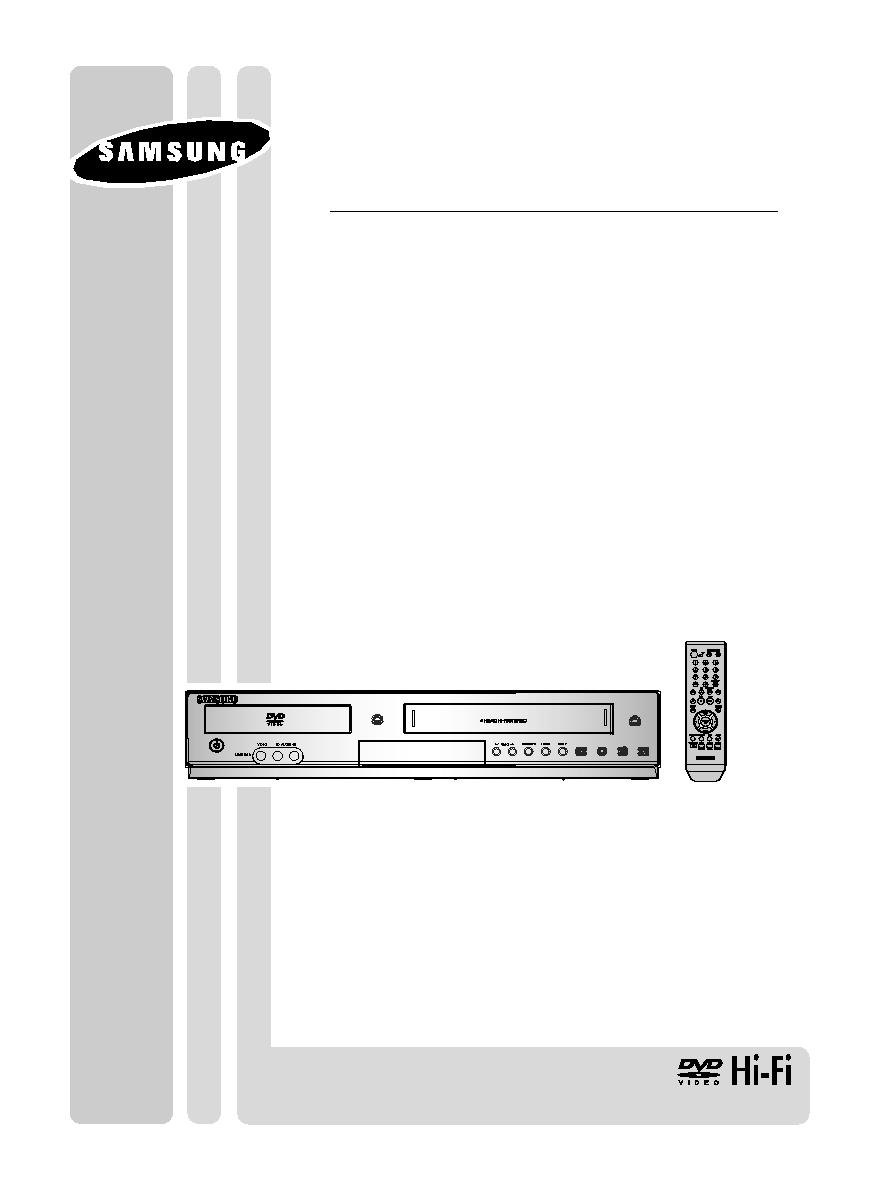 samsung dvd v9800 user manual ver 1 0 page 1 as of 2009 06 06 06 rh samsung 6c0 net samsung dvd-hd870 user manual samsung dvd r150 user manual