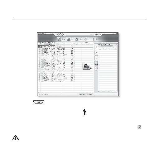 Samsung YP-U3JQB User Manual (ver.1.0)