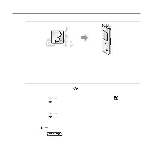 Samsung YP-U3JQB User Manual (ver.1.0)