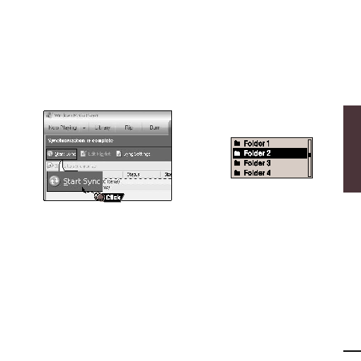 Samsung YP-U2JQB/XAA User Manual (ver.1.0)