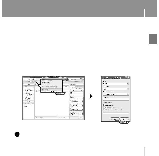 Samsung YP-U1Z User Manual (ver.1.0)