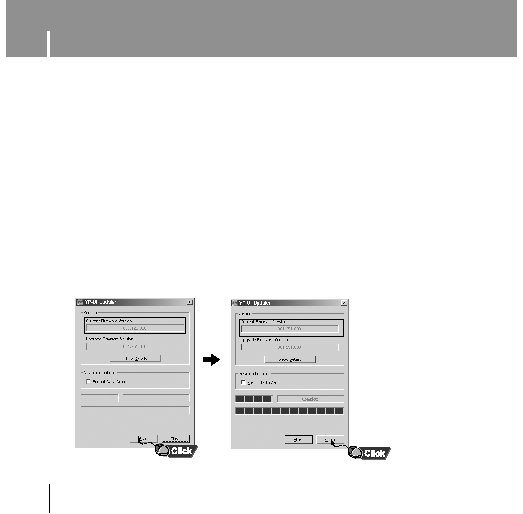 Samsung YP-U1Z User Manual (ver.1.0)