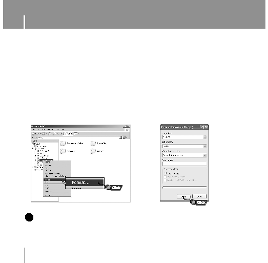 Samsung YP-U1X User Manual (ver.1.0)