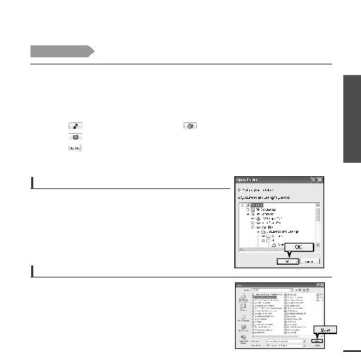 Samsung YP-T9JQB User Manual (ver.1.0)