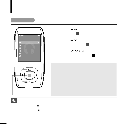 Samsung YP-T9JQB User Manual (ver.1.0)