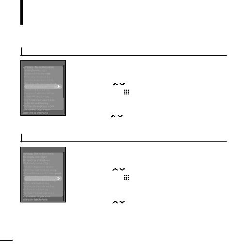 Samsung YP-T9JBAB User Manual (ver.1.0)