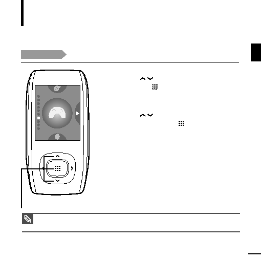 Samsung YP-T9JBAB User Manual (ver.1.0)