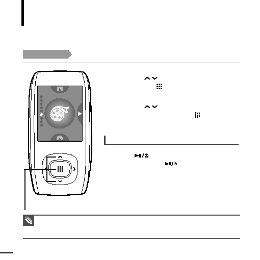 Samsung YP-T9JAB/XAA User Manual (ver.1.0)