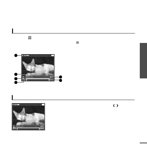 Samsung YP-T9JAB/XAA User Manual (ver.1.0)