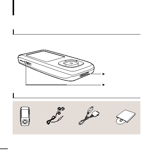 Samsung YP-T9BQB User Manual (ver.1.0)