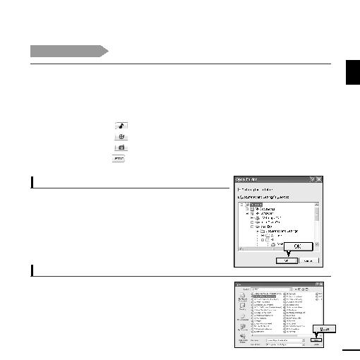 Samsung YP-T9BQB User Manual (ver.1.0)