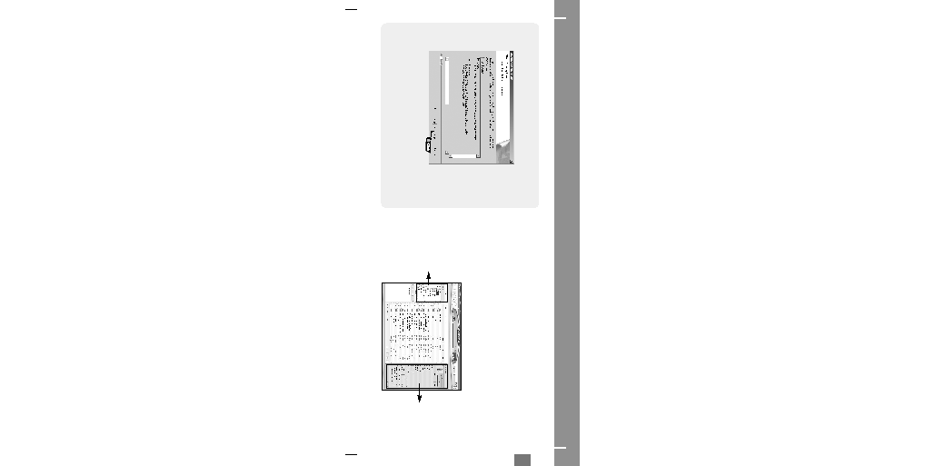 Samsung YP-T8X User Manual (ver.1.0)