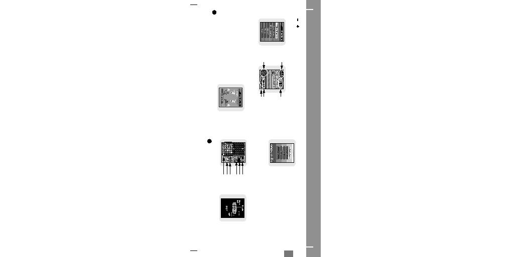 Samsung YP-T8X User Manual (ver.1.0)