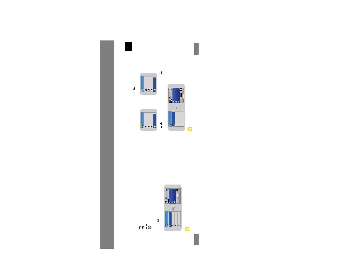 Samsung YP-T7X User Manual (ver.1.0)