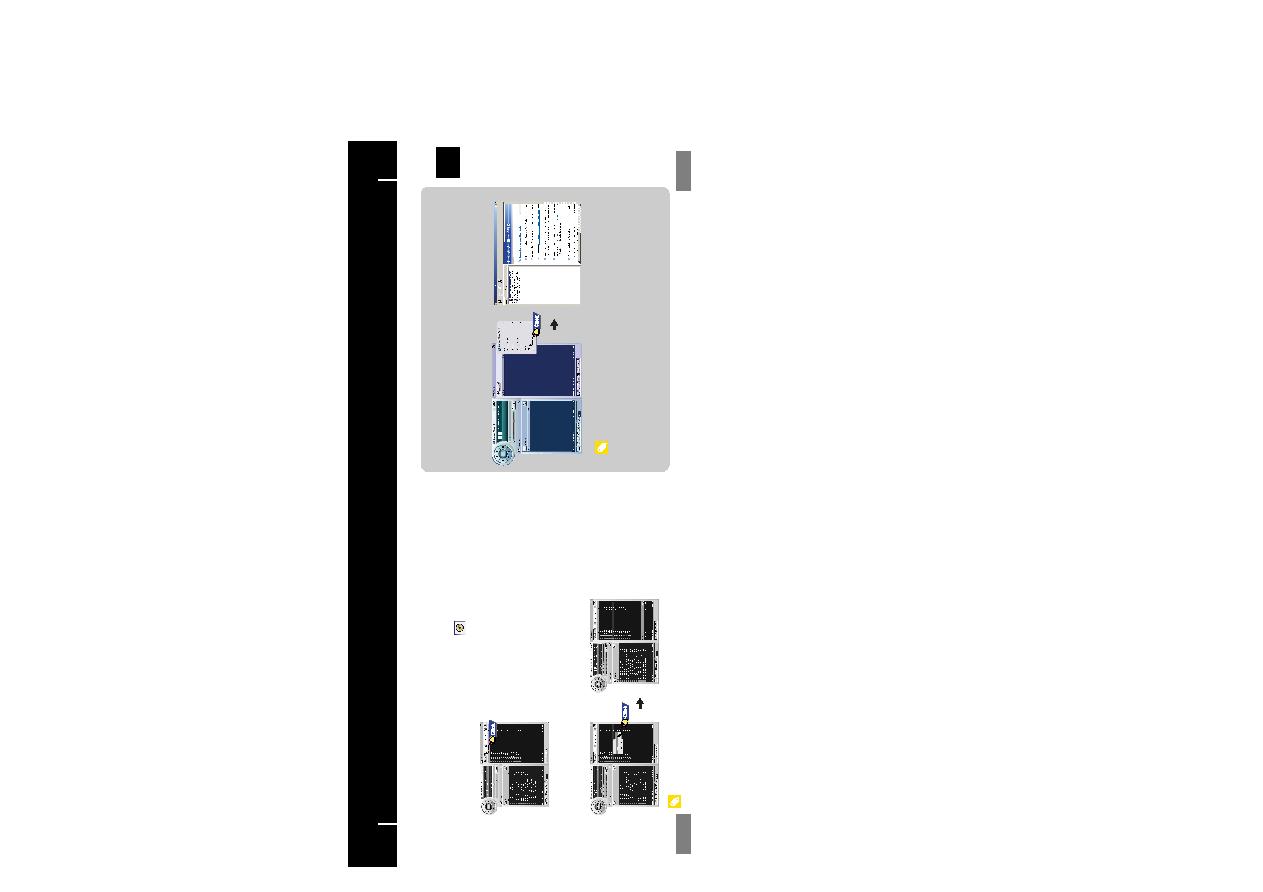 Samsung YP-T7V User Manual (ver.1.0)