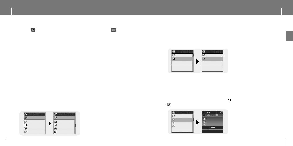 Samsung YP-T7JX User Manual (ver.1.0)