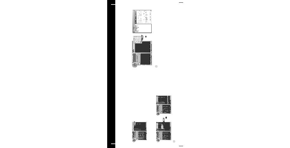 Samsung YP-T6X User Manual (ver.1.0)