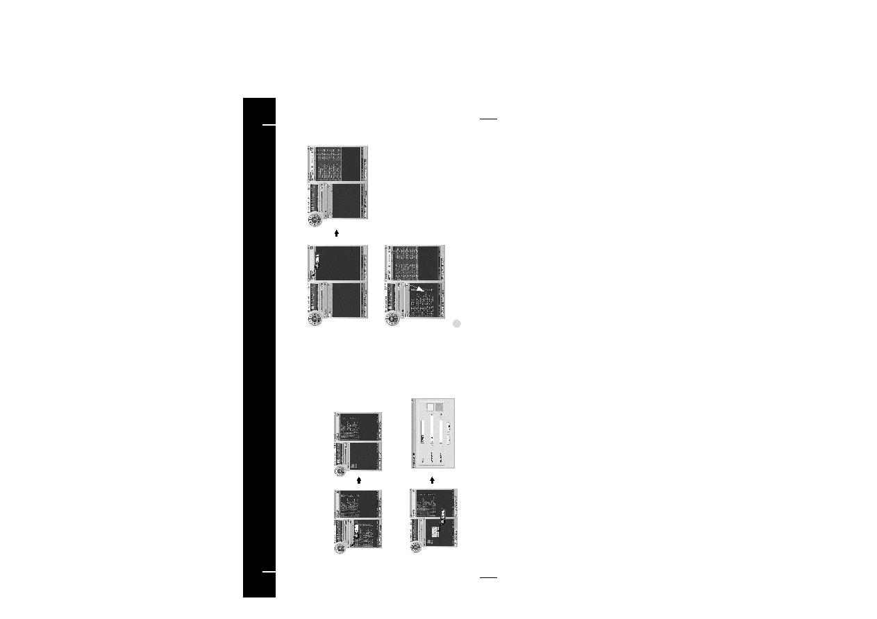 Samsung YP-T6HB User Manual (ver.1.0)