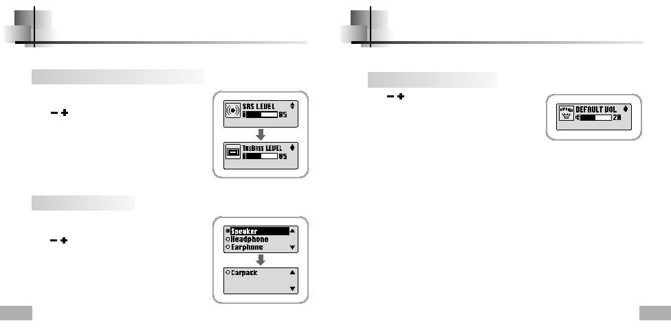 Samsung YP-T5H User Manual (ver.1.0)