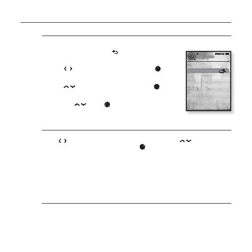 Samsung YP-T10JAB User Manual (ver.2.0)