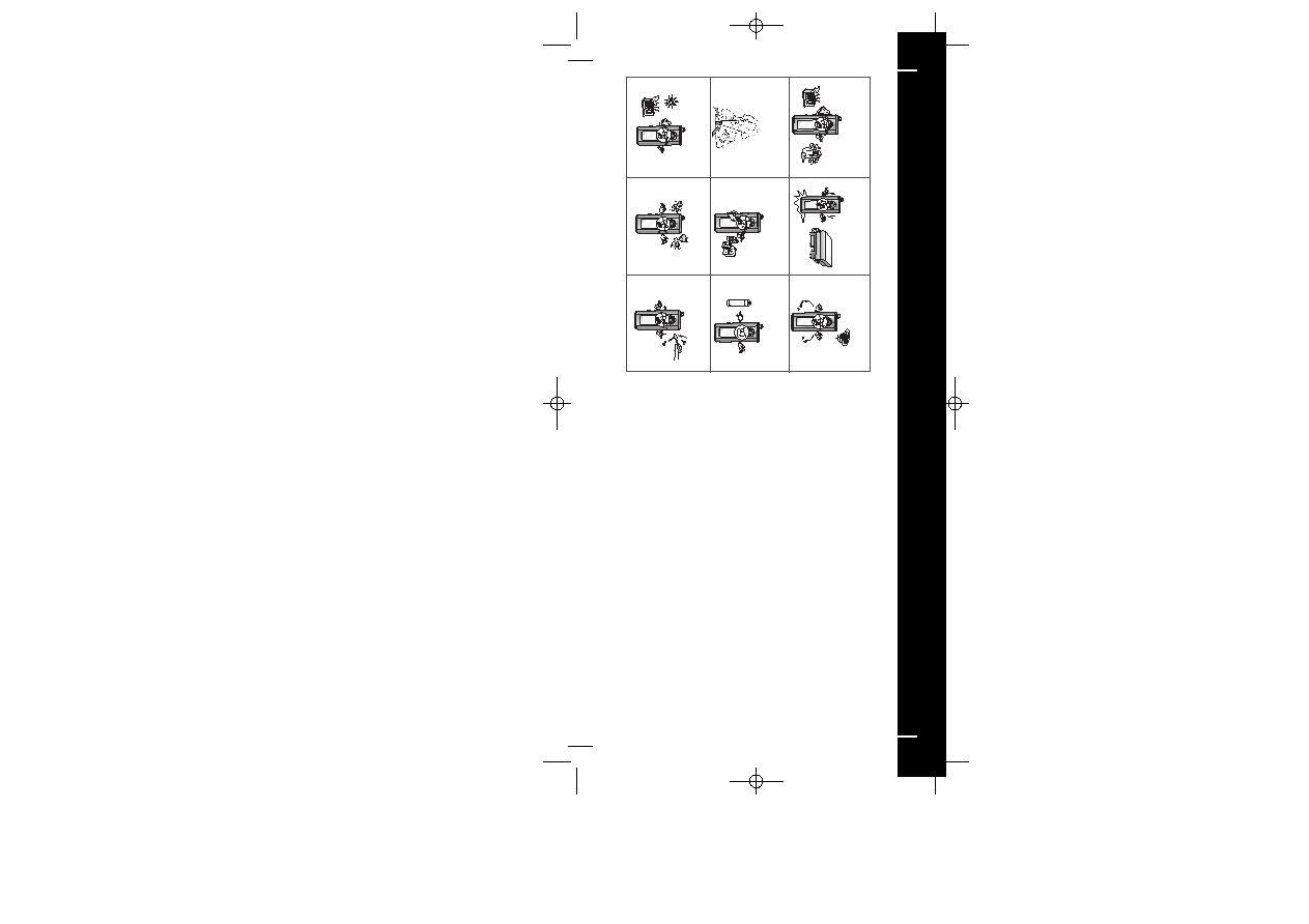 Samsung YP-ST5X User Manual (ver.1.0)