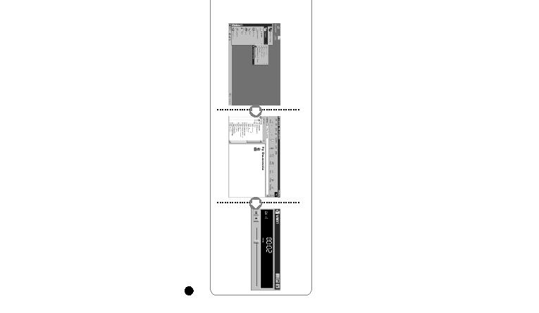 Samsung YP-SE64PB User Manual (ver.1.0)