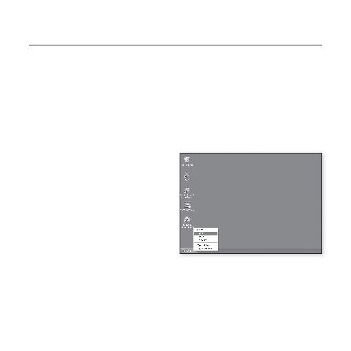 Samsung YP-P2JABY User Manual (ver.1.0)