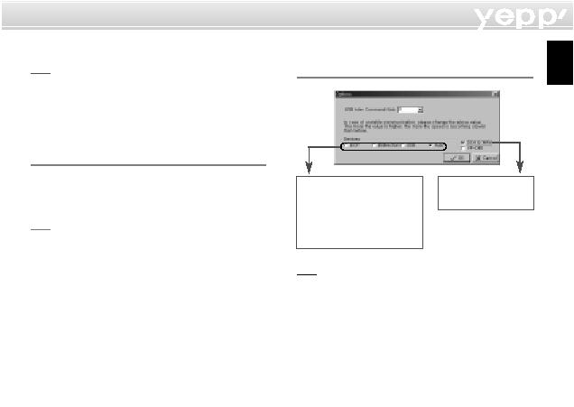 Samsung YP-NDU28E English,COMMON (ver.1.0)