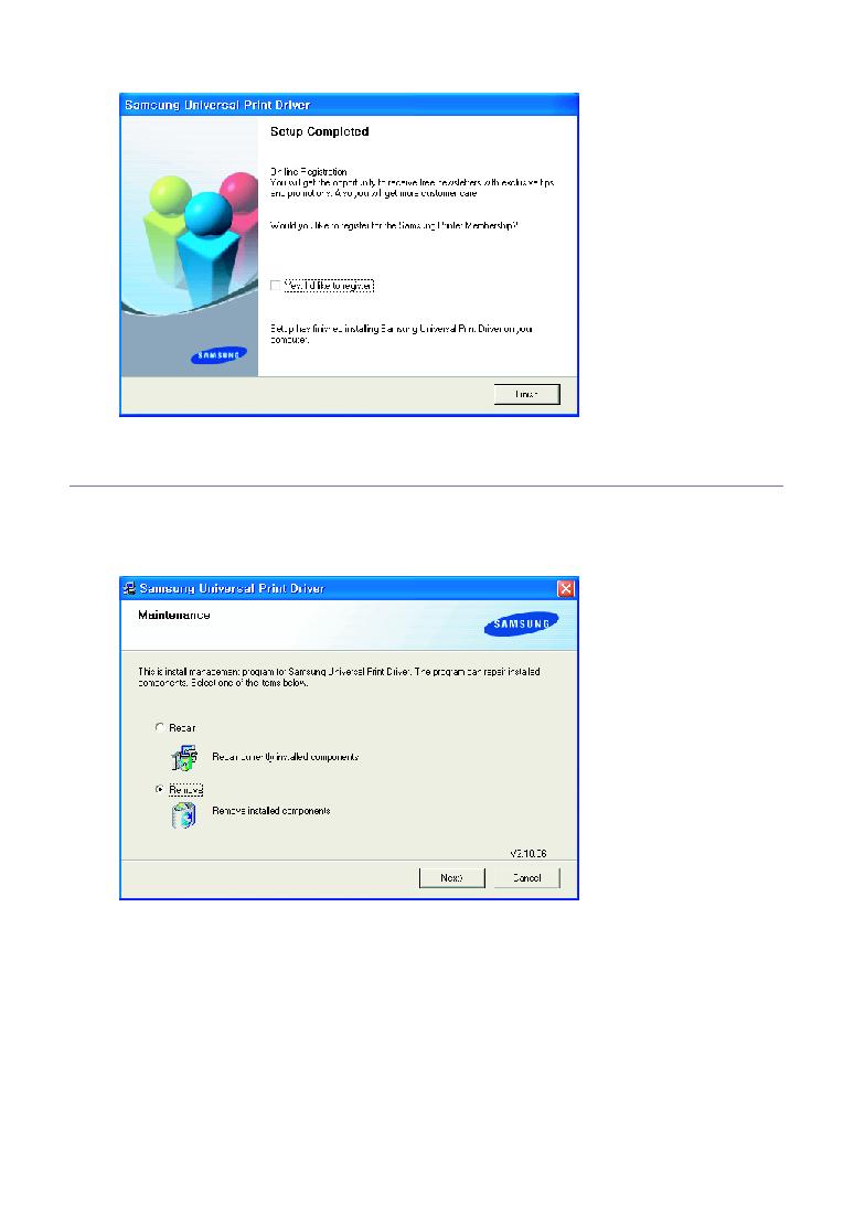 Установка принтера samsung ml-1860 под linux - сайт