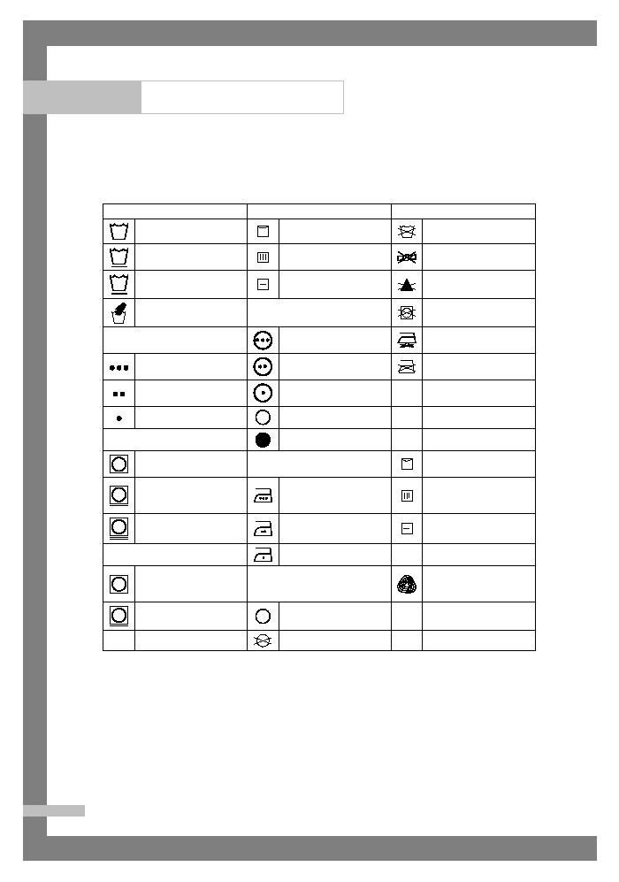 Samsung Wf206ans User Manual Ver10 Page 24 As Of 20090607 14